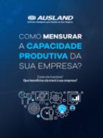 [E-book Gratuito] Como mensurar a capacidade produtiva da sua empresa?