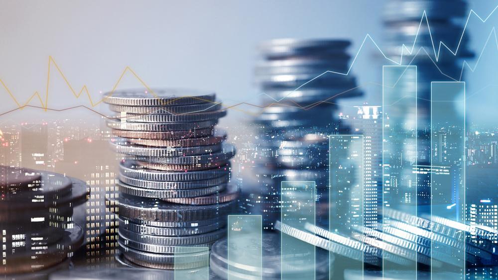 importância do Sistema ERP para a lucratividade da sua empresa