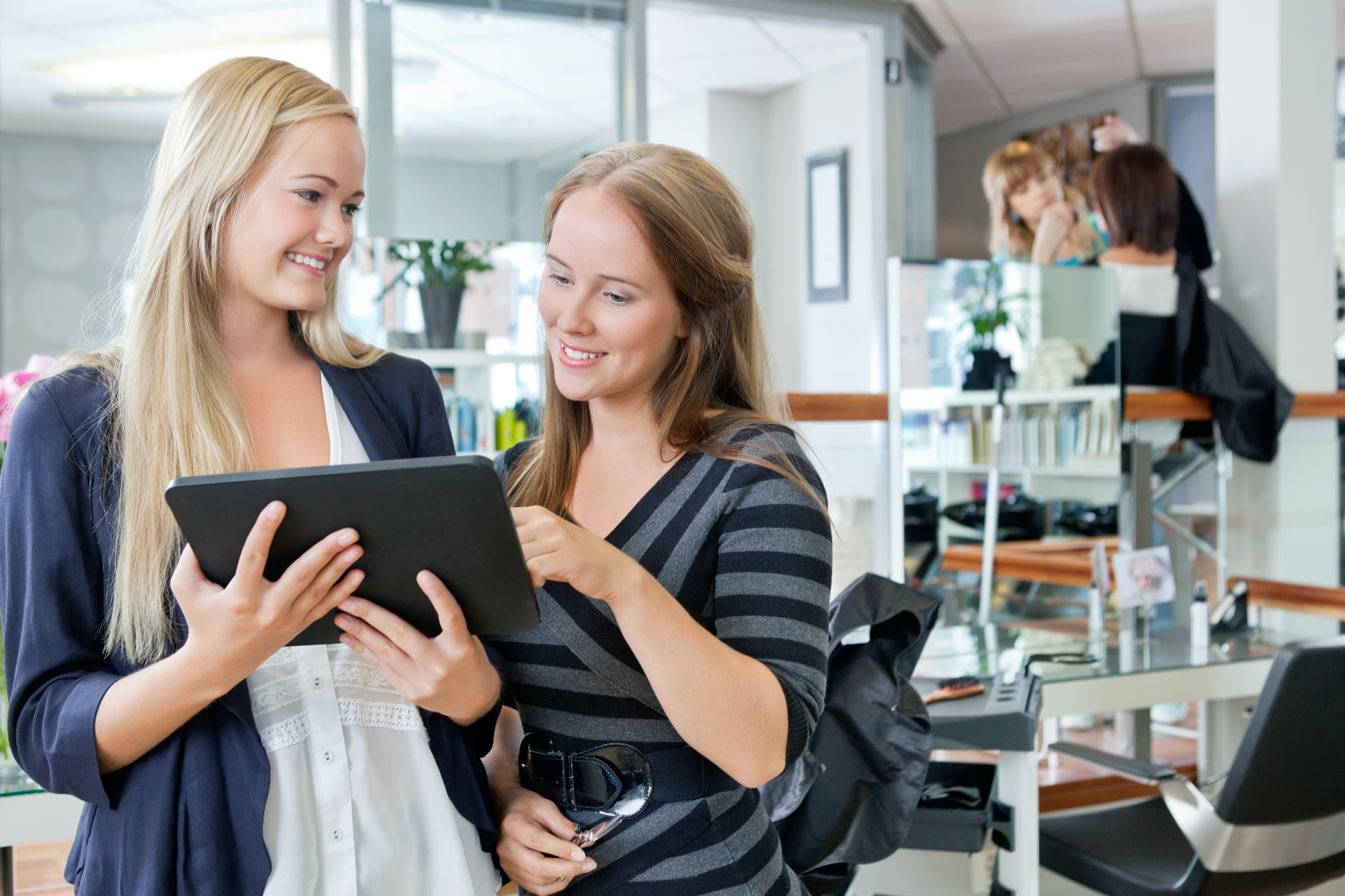 sistema de vendas hábil e inteligente