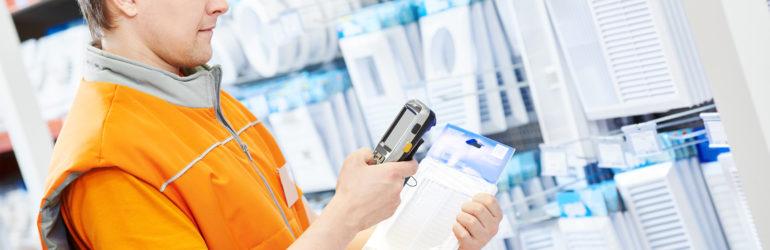 Remover termo: sistema integrado com vendedores sistema integrado com vendedores