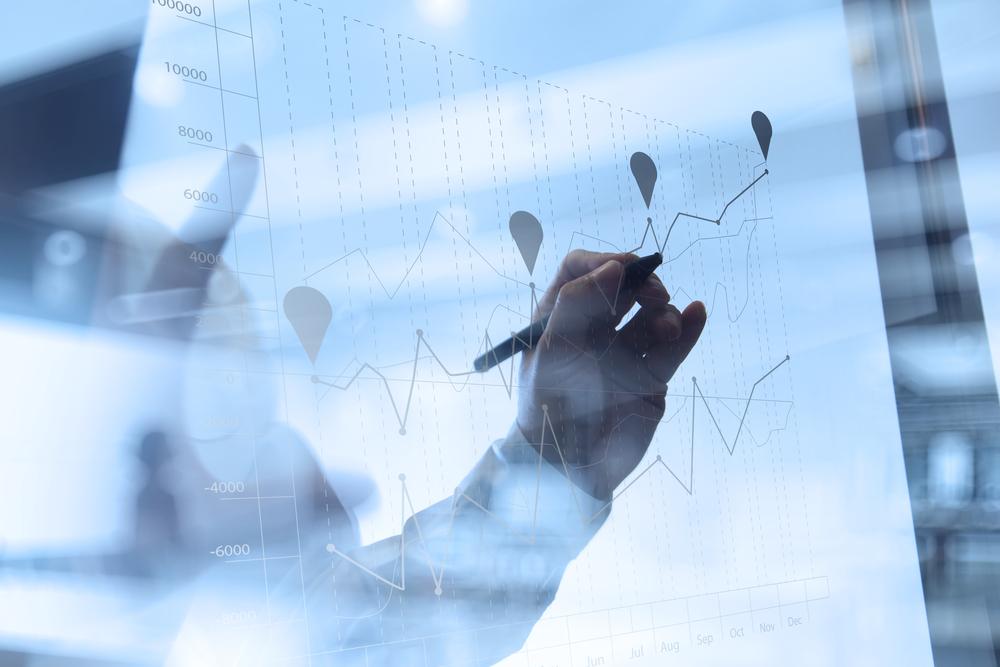 Como evitar problemas financeiros gerados com a má gestão fiscal