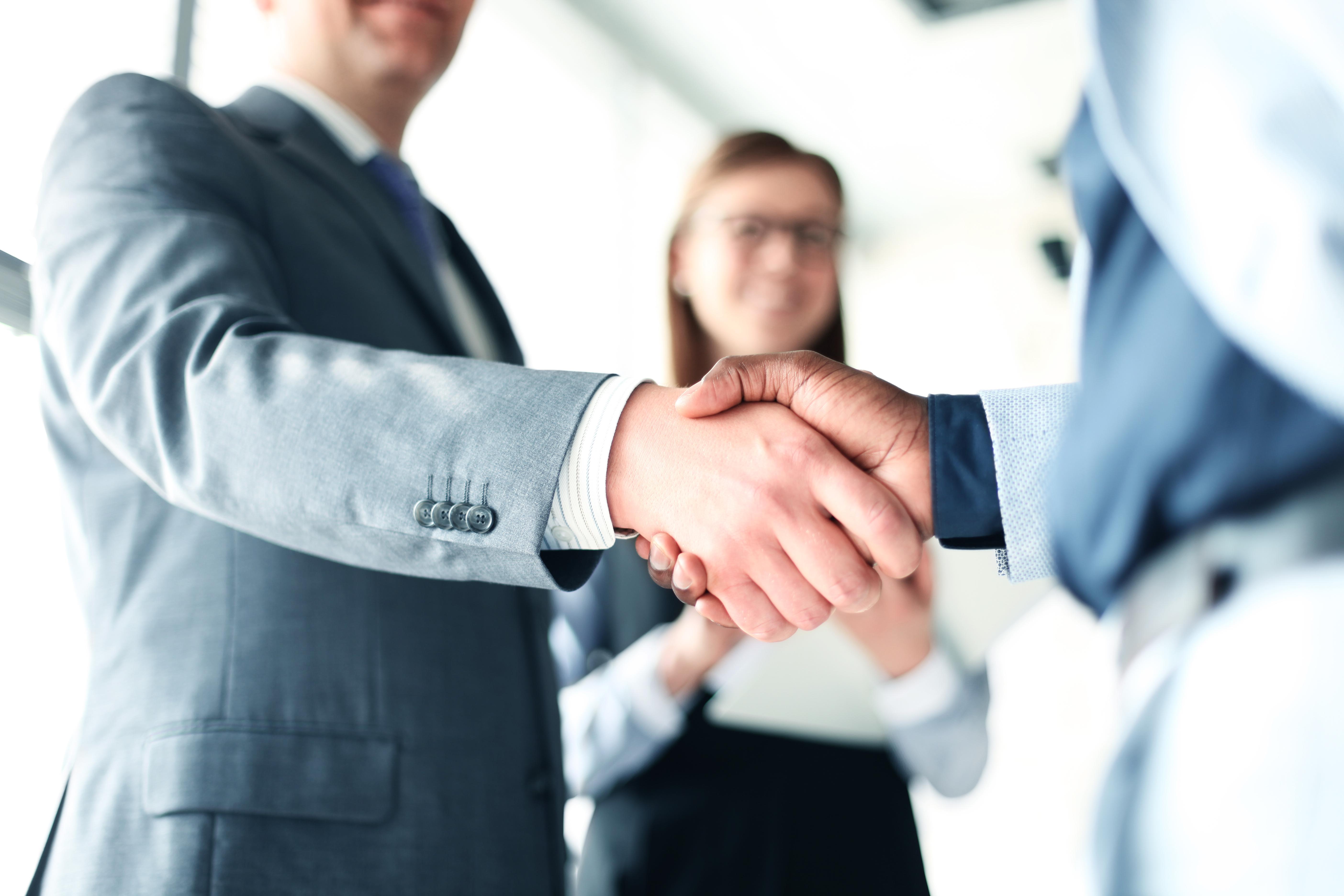 Cadastro de Clientes: como fidelizar seus clientes com um atendimento personalizado e gerar mais lucros