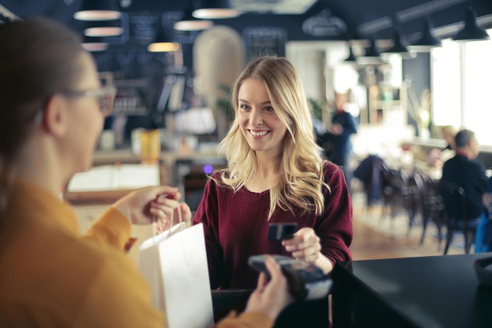 Boa experiência de compra: quais processos de gestão estão por trás