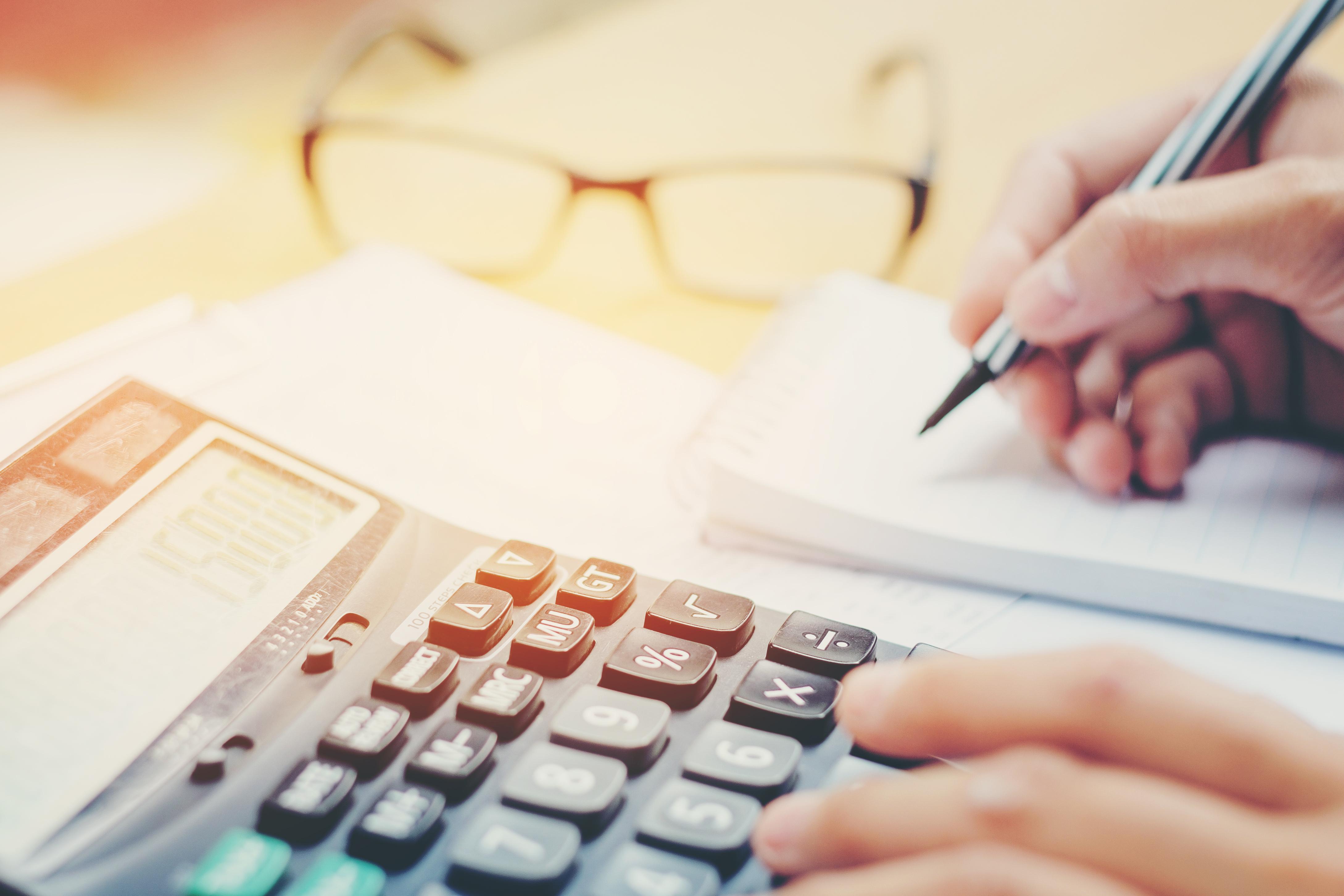 Custo de Aquisição de Clientes e Life Time Value: vender mais ou vender melhor?