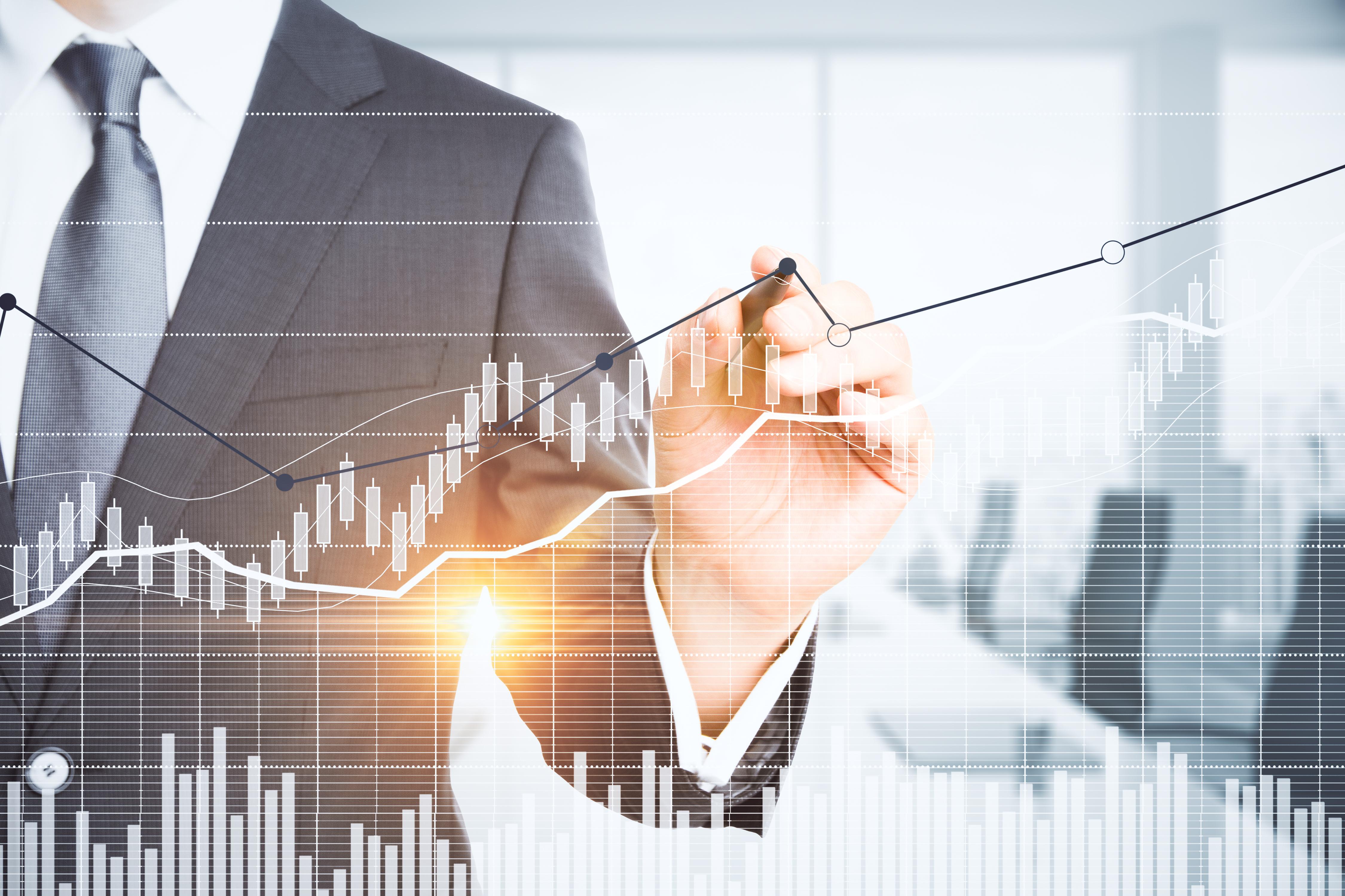 Gestão orçamentária, financeira e fiscal: três processos inseparáveis em qualquer empresa