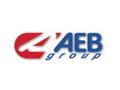 AEB – Atualizações legislativas