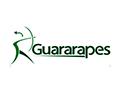 Guararapes – Confiabilidade, qualidade e parceria