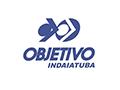 Colégio Objetivo Indaiatuba – Unificação dos dados do grupo