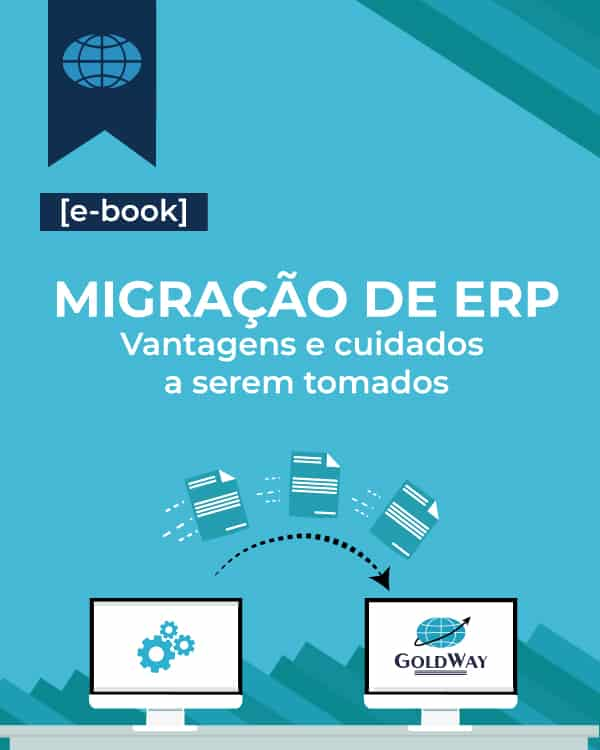 [E-book] Migração de ERP: Vantagens e cuidados a serem tomados